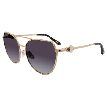 Chopard SCH C87S Sunglasses